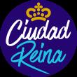 Ciudad Reina